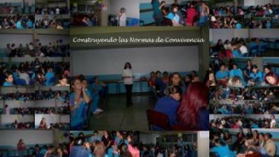 20100504123632-normas-de-convivencias-blog.jpg