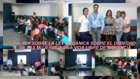 20120608035648-maribel-charla-web.jpg