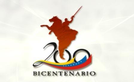 Año Bicentenario